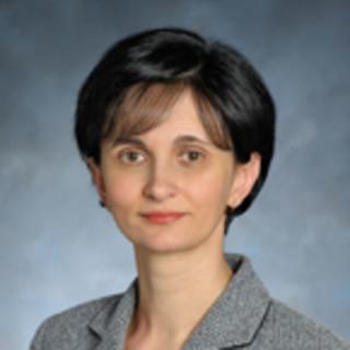 Cecilia Big, MD