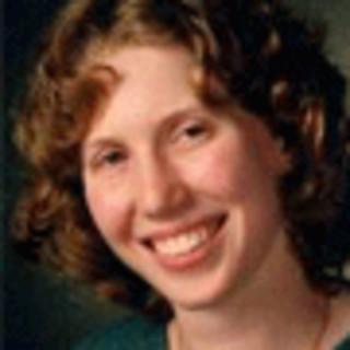 Judith Weisenberg, MD