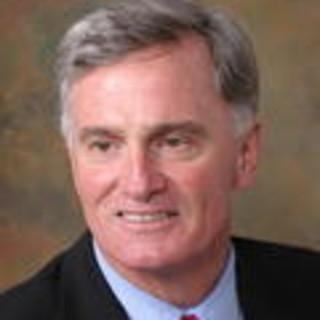 Robert Smyth, MD