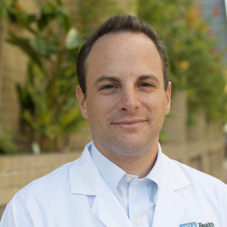 Todd Roth, MD
