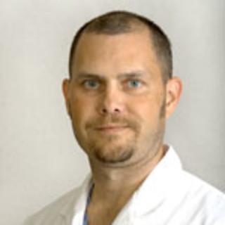 John Smear, MD