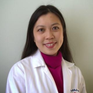 Dorothy Khong, MD