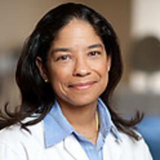 Carol Brown, MD