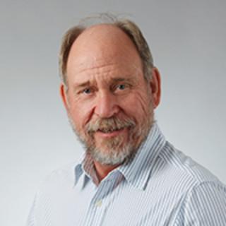 Mark Borke, MD
