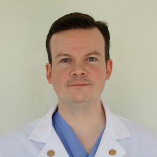 Steven Sherry, MD