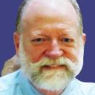 James Wells Jr., MD