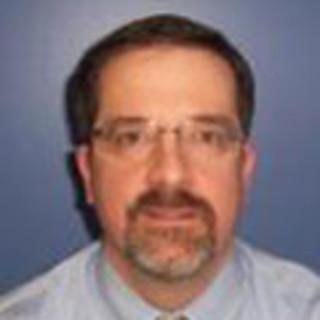William Heaton, MD