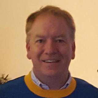 Michael Nieman