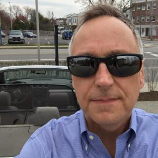 Erik Assarsson, MD