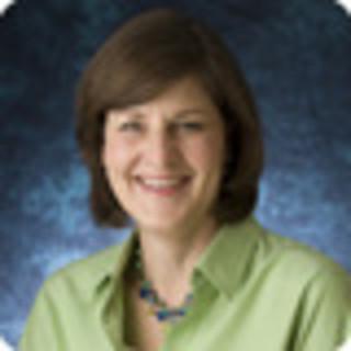 Susan Sward-Comunelli, MD