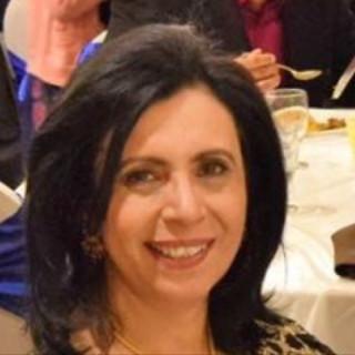 Shehzana Ashraf, MD
