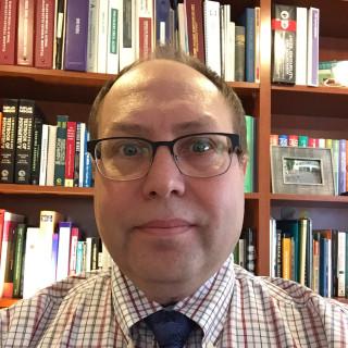 David Nover, MD