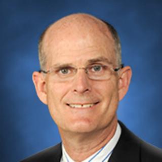 Seth Tarras, MD