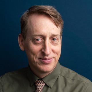 Randall Bock, MD