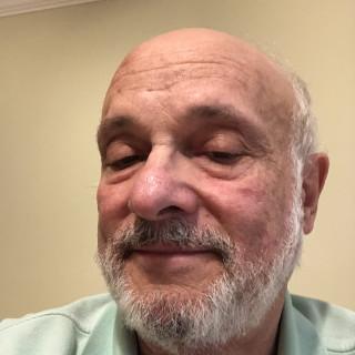 Melvin Goldin, MD