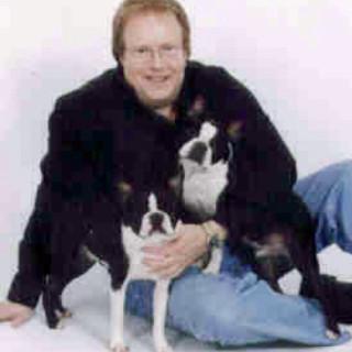 Michael Holbrook