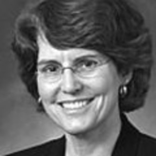 Peggy Naas, MD