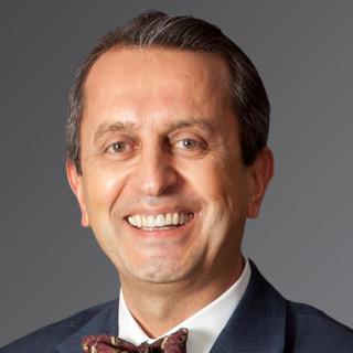 Firouz Daneshgari, MD