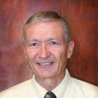 Michael Washburn, MD
