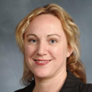 Bridget Carey, MD