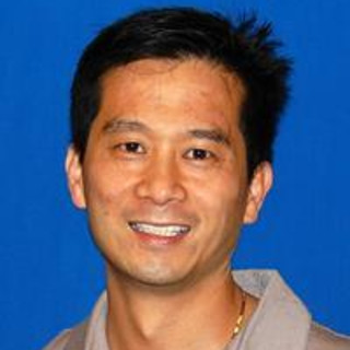 Jonathan Chow, MD
