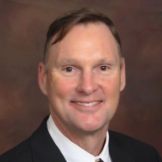 Brian Flanagan, MD