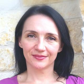Zhanna Sikorski, PA