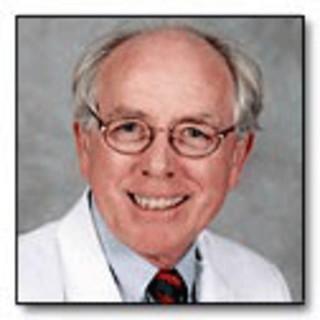 Jack Crowder, MD