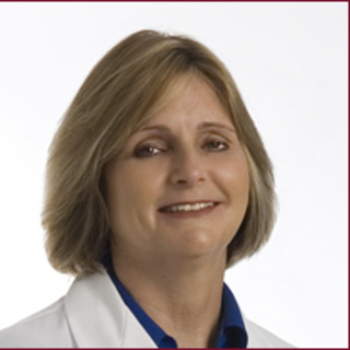 Catherine Speights, MD