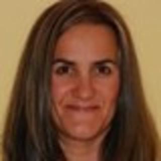 Lara Ferrario, MD