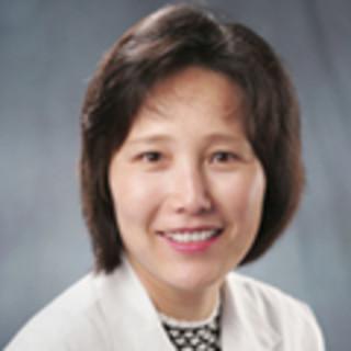 Emma Du, MD