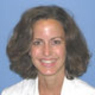 Erica Brownfield, MD