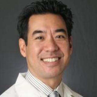 Donald Jong, MD