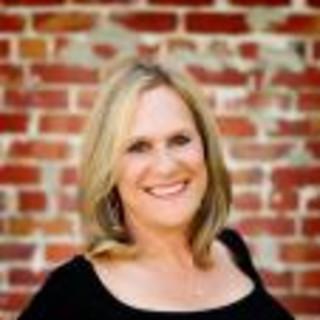 Kristi Leer, PA