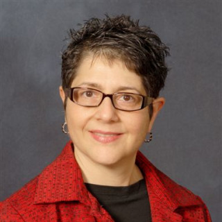 Julie Celeberti, MD