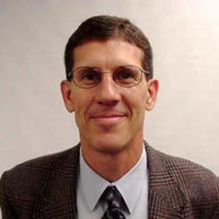 John Golden, DO