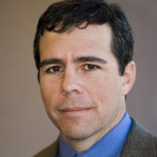 Samuel Bowen II, MD