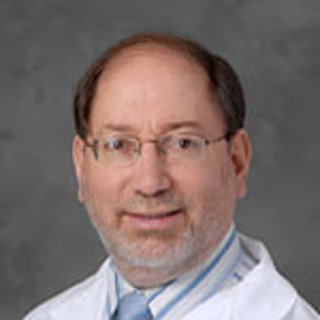 Ethan Nydorf, MD