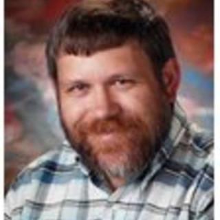 Daniel Walters, MD