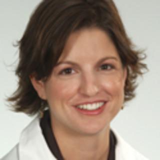Melissa Montgomery, MD
