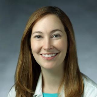 Carol Deane Benedict, MD