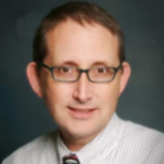 David Clements II, MD