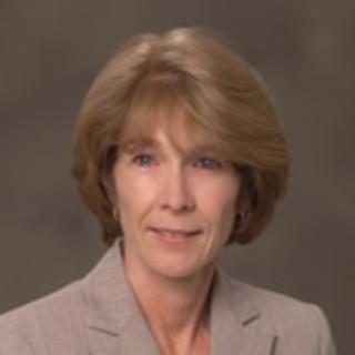Jacqueline Proper, MD