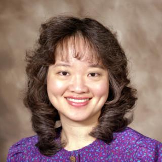Deborah (Lin) Lin-Dyken, MD