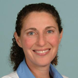 Jennifer Slovis, MD
