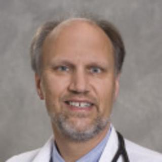 Mark Valgemae, MD