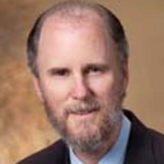 Michael Cochran, MD