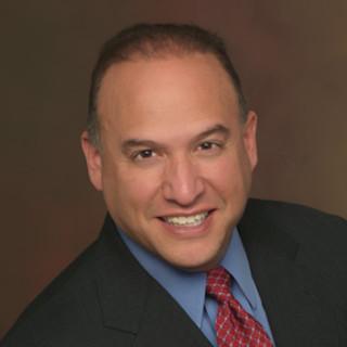Jerald Goldstein, MD