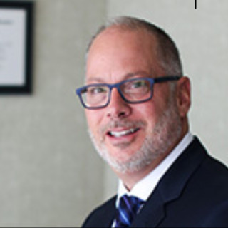 Eric Mager, MD
