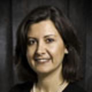 Liliane Hay, MD